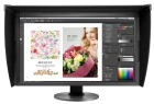 "EIZO Monitor ColorEdge CG2730 Swiss Edition Education * 5 Jahre On-Site Vollgarantie * 27"" schwarz"