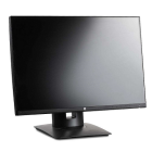 "HP Z Display Z24n, 24"" IPS-Monitor, schwarz ""refurbished"""