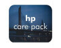 HP Care Pack UC282E 3 Jahre vor Ort