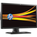 "HP ZR2440w 24"" LED Backlit LCD-Monitor black ""refurbished"""