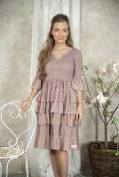 JDL Dress/Kleid - Nanna L