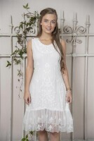 JDL Dress/Kleid - Joy M