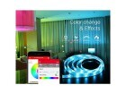 MiPow LED-Stripe Playbulb Comet+, Farbe: Rot