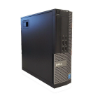 "DELL OptiPlex 7020 SFF i5-4590 ""refurbished"""