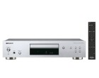 Pioneer PD-30AE, High Grade CD-Player