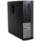 "DELL Optiplex 790 Desktop i5-2400 ""refurbished"""