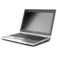 "HP EliteBook 2560p i5-2540M ""refurbished"""