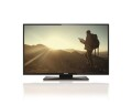 Philips Hotel-TV 49HFL2849T/12 49 ""