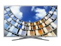 "Samsung TV UE32M5570AUXZG, 32"" LED-TV"
