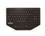 PANASONIC Rugged USB Keyboard, PCPE-MMRK01G