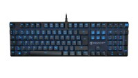 ROCCAT    ROCCAT Gaming Keyboard