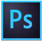 Adobe Creative Cloud for Teams Photoshop CC SingleApp Erneuerung