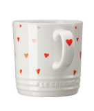 Tasse Hearts Le Creuset, 350 ml