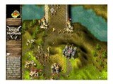 TOPWAREINT Knights & Merchants - Mac, Win, Linux -