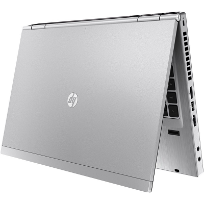 HP EliteBook 8470p Notebook i5-3320M