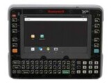 Honeywell VM1A INDR RES ANDR ML