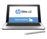 Hewlett-Packard  Elite x2 1012 G1 M7-6Y75