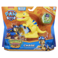 Spinmaster Paw Patrol Dino Rescue Hero Pups
