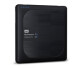 WD My Passport Wireless Pro - WDBVPL0010BBK