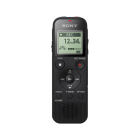 Sony Digital Rekorder ICDPX470