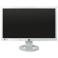 "EIZO Flexscan EV2333W 23"" LCD-Monitor grau ""refurbished"""