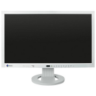 "EIZO Flexscan EV2333W 23"" LCD-Monitor grey ""refurbished"""