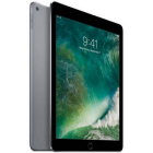 "APPLE iPad Air 2, 64GB Wi-Fi spacegrau ""refurbished"""