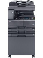 KYOCERA TASKalfa 180 Copier «refurbished»