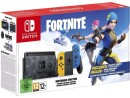 Nintendo Switch Fortnite Special