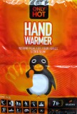 Only Hot ONLY HOT - Hand Warmer [1 pair