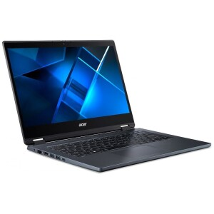 Acer Notebook TravelMate Spin P4 (TMP414RN-51) W10H