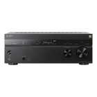 Sony 7.2-Kanal Home Entertainment AV-Receiver STRDN1080.CEL