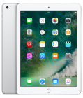"Schulversion: Apple iPad 9.7"", 32 GB, Wi-Fi + 4G, Silber"
