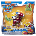 Paw Patrol Paw Patrol Mighty Pups assortiert