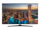 "Hitachi TV 49HK6500, 49"" LED-TV"
