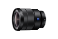 Sony E-Mount FF 16-35mm F4 T* ZA OSS