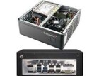 Supermicro Barebone 1019S-MP