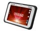 Panasonic Tablet Toughpad FZ-B2