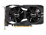 Asus GeForce GTX1650 DUAL O4G