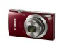 Canon digital IXUS 185 rot, 20 MP