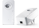 Devolo dLAN® 1200+ Single Adapter