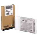 EPSON Tinte light black, 7800/9800/7880/9880