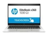 Hewlett-Packard HP EliteBook x360 1030 G3