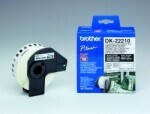 Brother - DK-22210