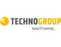 Technogroup Install Pack