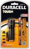 DURACELL  For General Purpose Use Duracell TOUGH