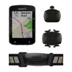 Garmin Edge 520 Plus (Sensor Plus)