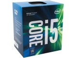 Intel CPU Core i5-7400 3.0 GHz