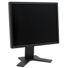 "EIZO Flexscan S1921 19"" LCD-Monitor black ""refurbished"""