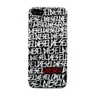 Restposten: Diesel iPhone 5 Cover Diesel Text